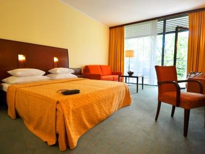 Rivijera Hotel 4*