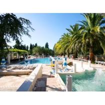 Mediteran Becici Hotel 4*