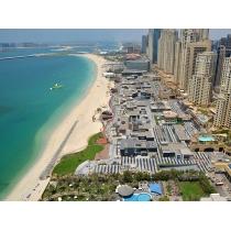 Rixos Premium Dubai 5*