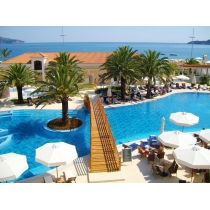 Splendid Conference & Spa Resort 5*